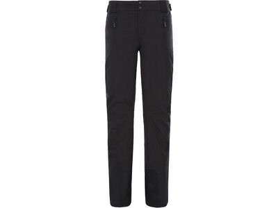 The North Face Womens Presena Pant, tnf black - Skihose