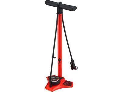 Specialized Air Tool Comp V2, rocket red - Standluftpumpe