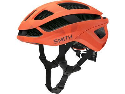 Smith Trace MIPS matte cinder haze