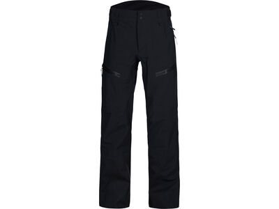 Peak Performance Gravity Pants, black - Skihose