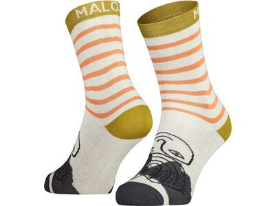 Maloja CarnationM. golden fall multi