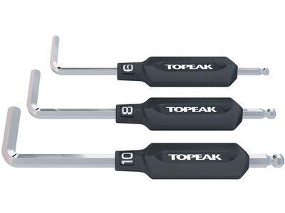 Topeak DuoHex Tool