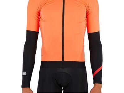Sportful Fiandre Armwarmers black