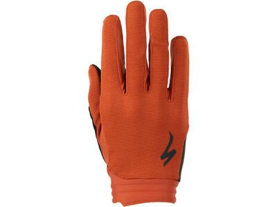 Specialized Trail Gloves redwood