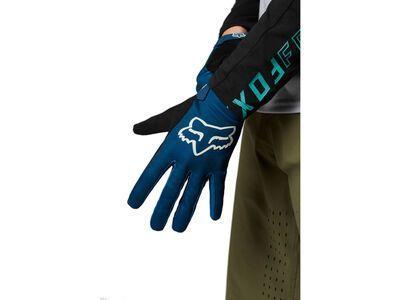 Fox Youth Ranger Glove dark indigo