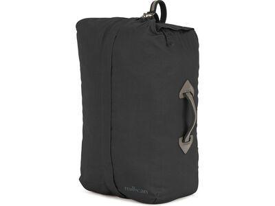 Millican Miles the Duffle Bag 40L, graphite - Reisetasche