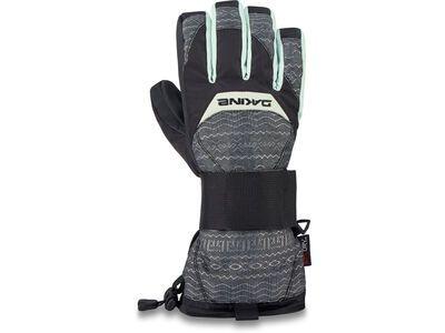 Dakine Wristguard Glove, hoxton - Snowboardhandschuhe