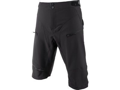ONeal Rockstacker Shorts black