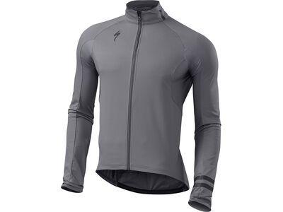 Specialized Element 1.0 Jacket, true grey - Radjacke