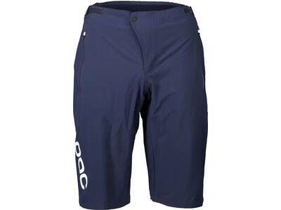 POC Essential Enduro Shorts turmaline navy