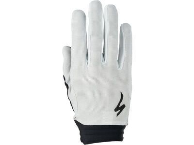 Specialized Trail Gloves dove grey