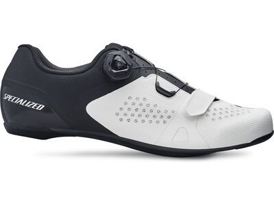 Specialized Torch 2.0 Road, white - Radschuhe