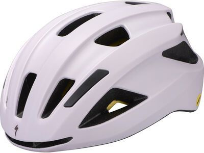 Specialized Align II MIPS, satin clay/satin cast umber - Fahrradhelm