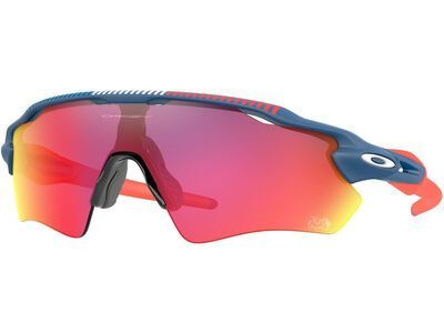 Oakley Radar EV Path Tour De France – Prizm Road tdf poseidon