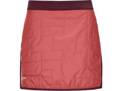 Ortovox Swisswool Piz Boè Skirt W blush