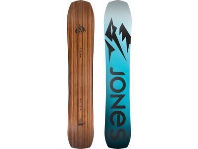 Jones Flagship 2020 - Snowboard