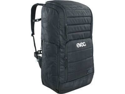 Evoc Gear Backpack 90, black