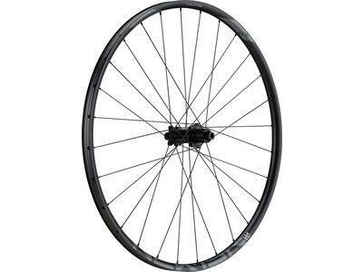 Newmen Advanced SL X.A.25 6-Loch - 29 / 15x148 mm Boost / SRAM XD black