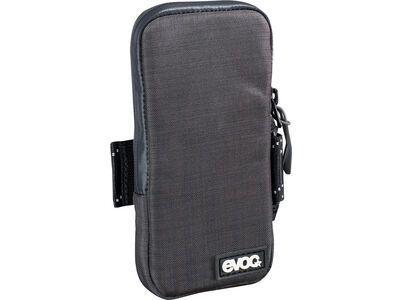 Evoc Phone Case XL, heather carbon grey - Schutzhülle