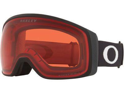 Oakley Flight Tracker XM - Prizm Rose, matte black/Lens: rose