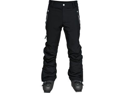 WearColour Sharp Pant, black - Snowboardhose