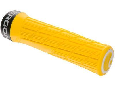 Ergon GE1 Evo Slim, yellow mellow - Griffe