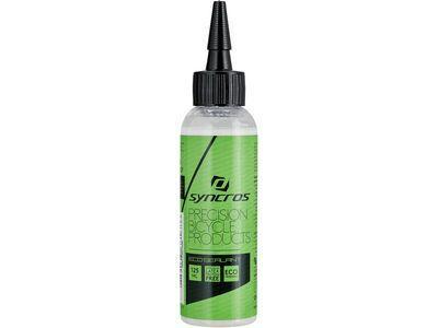 Syncros Eco Sealant - 125 ml black