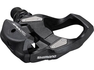 Shimano PD-RS500 - Pedale