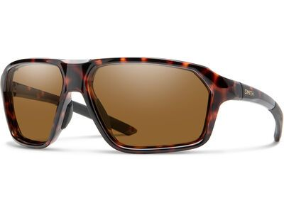 Smith Pathway Chromapop Polarized Brown tortoise