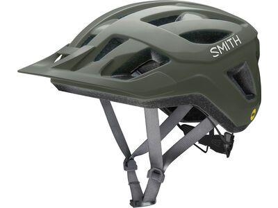 Smith Convoy MIPS sage