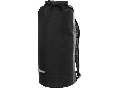 Ortlieb X-Tremer 113 L, black - Packsack