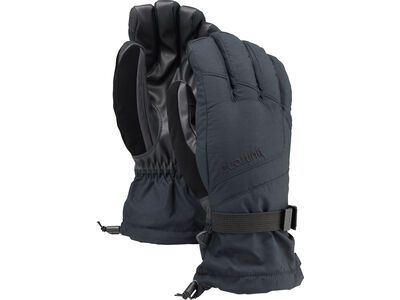 Burton Profile Glove, true black - Snowboardhandschuhe