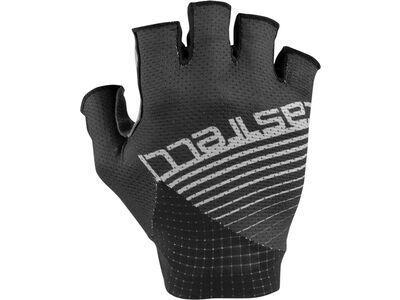 Castelli Competizione Glove black