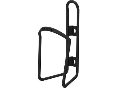 Cube Flaschenhalter HPA matt black