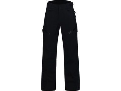 Peak Performance W Gravity Pants, black - Skihose