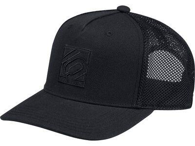 Five Ten H90 Trucker Cap black