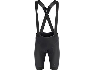 Assos Equipe RS Bib Shorts S9 profblack