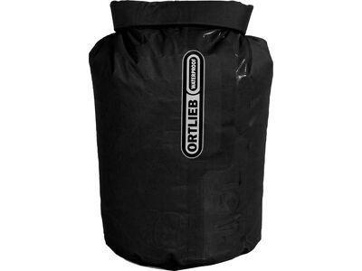 Ortlieb Dry-Bag PS10 1,5 L, black - Packsack