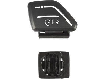 Cube RFR Computer-Lenkerhalterset mit Sender Wireless, black - Halterung