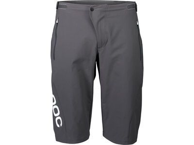 POC Essential Enduro Shorts sylvanite grey