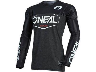 ONeal Mayhem Jersey Hexx black