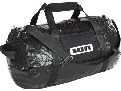 ION Universal Duffle Bag L, black - Sporttasche
