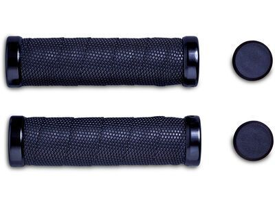 Cube RFR Griffe Pro Lenkerband black
