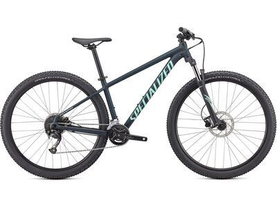 Specialized Rockhopper Sport 27.5 forest green/oasis 2021