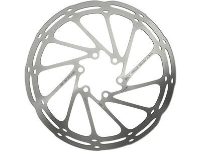 SRAM CenterLine Rotor Rounded - 200 mm