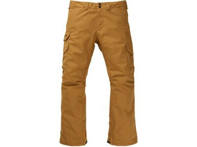 Burton Cargo Pant Regular Fit, wood thrush - Snowboardhose