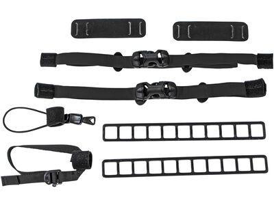 Ortlieb Attachment Kit für Gear (R10104) - Halterung