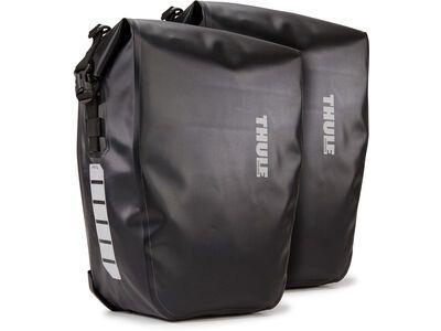 Thule Shield Pannier 25L (Paar) black