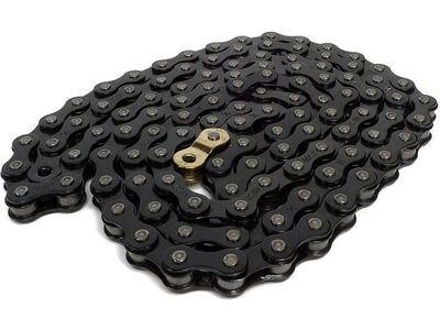 Odyssey Bluebird Chain, black - Kette