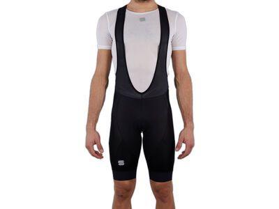 Sportful Neo Bib Short black